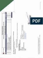 COT_03-001-10-009_HAKAN.pdf