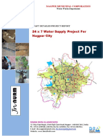 Draft-DPR.pdf