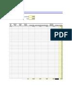Bill Tracker Excel Template.xls