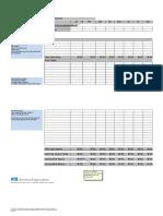 Blank Cash Flow Template Excel.xls
