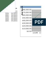 flop-budget.xls