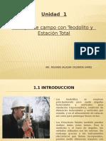 7_TRABAJOS_DE_CAMPO_CON_TEODOLITO_Y_ESTACION_TOTAL_ok (1).pptx