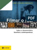 filmar o real.pdf