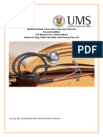 UMS20Medical20Short20and20Long20Cases20record20Second20editi