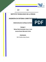 DBA.pdf