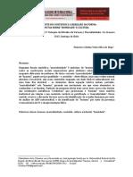 GT7 VIEIRA SILVA DO REGO V COLOQUIO.pdf