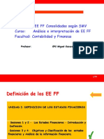 2 Analisis de La Info Fin