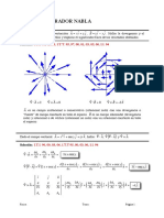 Operador_nabla.pdf