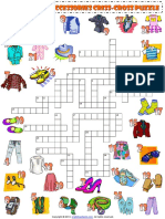 clothes_and_accessories_criss_cross_crossword_puzzle_vocabulary_worksheet_1.pdf