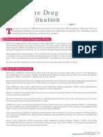 2012PhilippineDrugSituation.pdf