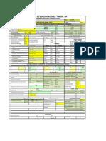 tanques api 650 rev41 PEMEX 01.pdf