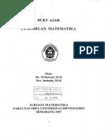 Pemodelan Matematika.pdf