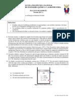Deber 1 - BE Sistemas Cerados.pdf