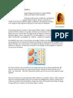 Manual de Procesos y Productos de Soldadura Indura