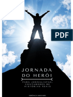 a jornada do heroi para jornalistas.pdf