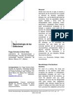 Neurobiologia de las emociones.pdf