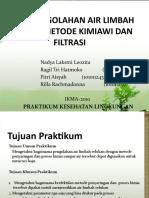 penjernihan-air-filtrasi-kel-3b-ppt.pptx