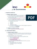 0. COMPAÑERO-Requisitos de Clase