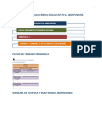 DIAGRAMA DEL PROCESO DE APRENDIZAJE PENS TEOLÓGICO DE PABLO.doc