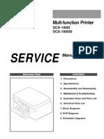 SCX-1000I_SI-SM.pdf