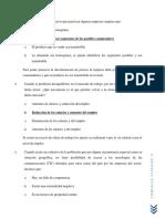COMERCIO 2.docx-1.docx