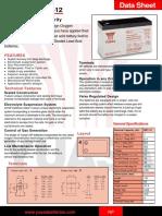 NP_7_12_DataSheet.pdf