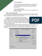 ANALISIS DEL CORTE DE CILINDROS (2).pdf