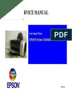 stylus C63 C64 C65 C66 C83 C84 C85 C86service manual.pdf .pdf