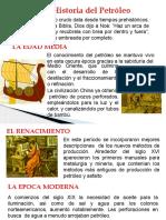 Expohistoriadelpetroleodiapositivas 141221120401 Conversion Gate02