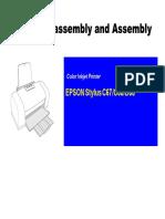 stylus C67 C68 D68 service manual.pdf