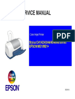 stylus C41 C42 C43 C44 C45 C46 C48 ME1 ME1+ service manual.pdf