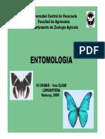 Entomologia_Lepidoptera.pdf