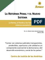 La Reforma Penal y el Nuevo Sistema.pdf