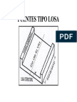 08 Puentes_tipo_losa_LRFD.pdf