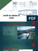 EXPO DE IRRIGACION.pptx