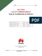 G6-L33_Open Market_Colombia_V100R001C00B127 Manual de Actualizacion