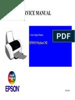stylus C82 service manual.pdf