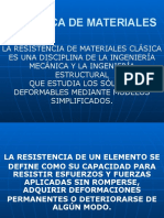 CLASE MECANICA DE MATERIALES_1.pptx
