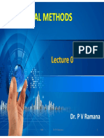 NM Lecture 0 on 25th July 2017.pdf