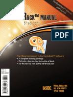 ComicRack Manual (5th ed).pdf