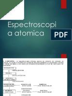 espectroscopia.ppt