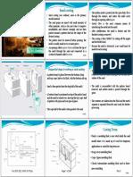 Casting, Welding, Machine Tools, Material Sc.pdf