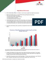 AHA Statistical 2013