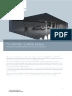 Smoke and Heat Detectors - Siemens.pdf