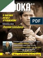 budoka34.pdf