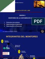 Contaminacion-Ambiental-3.ppt