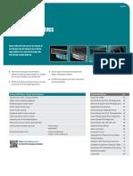 Fenner_Friction_Belts.pdf