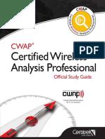 CWAP-402 (2016).pdf