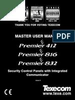 texecom - 412 - 816 - 832.pdf