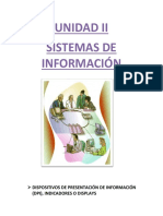 UNIDAD II Ergonomia (1)